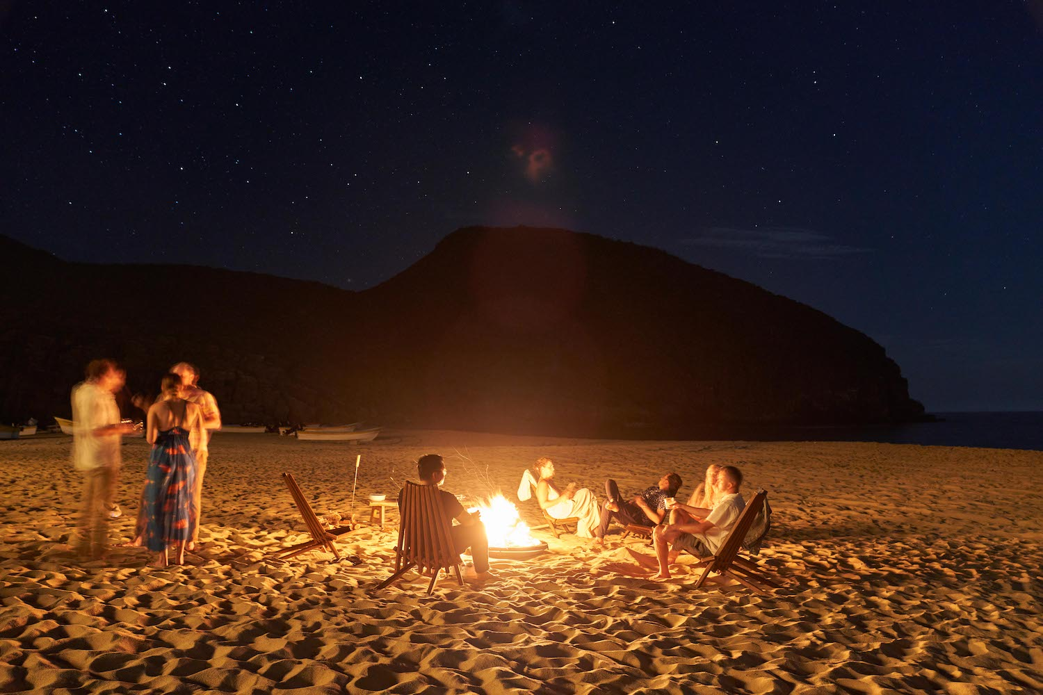 Click to read the full Weekly Beach Bonfire post